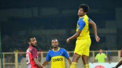 Goa, Bengal aim to recapture elusive Santosh Trophy crown
