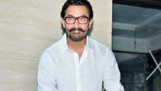 Aamir Khan birthday special: I don't remember any of my flop films, says Dangal star