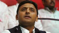 MCD Elections 2017: Samajwadi Party to contest on all 272 seats