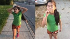 Twitterati showers love on 8-year-old from Texas who was 'fat-shamed' by her crush