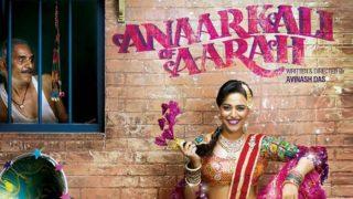 Anarkali of Aarah gets positve reviews on Twitter: Fans and Celebs praise Swara Bhaskar's bold film