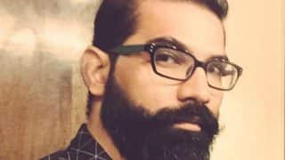 Sexual harassment case against TVF CEO Arunabh Kumar: The Viral Fever admits mistake in handling initial response to molestation charges