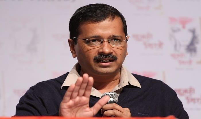 State Election Commission Succumbed to Political Pressure: AAP