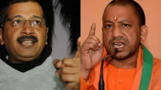 Yogi Adityanath, Arvind Kejriwal And Mohan Bhagwat's Life Under Threat, Claims Letter; Security Beefed up