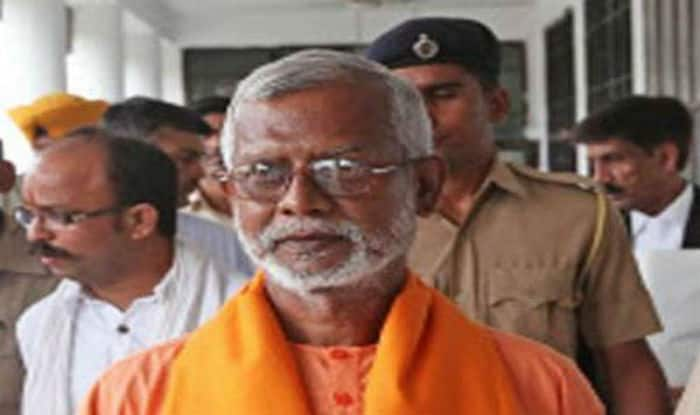 Mecca Masjid blast case: Hyderabad court grants bail to accused Swami Aseemanand