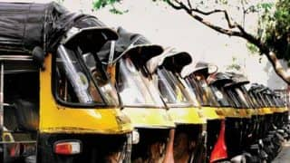 दिल्ली में महंगी हुई ऑटो की सवारी, पहले डेढ़ किलोमीटर के लिए अब देना होगा इतना किराया