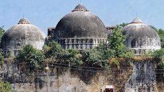 सुन्नी वक्फ बोर्ड यह सिद्ध करने में विफल रहा कि विवादित स्थल पर बाबर ने मस्जिद बनाया: हिन्दू पक्ष
