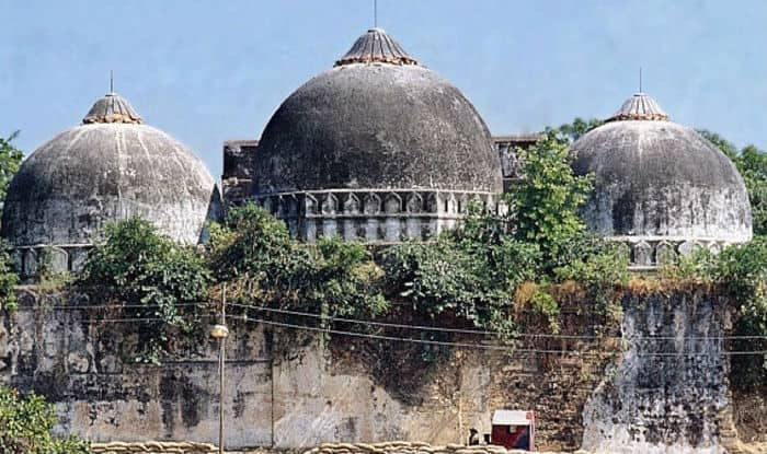 Ayodhya Ram-Mandir dispute: Supreme Court's advice of amicable solution draws mixed reaction