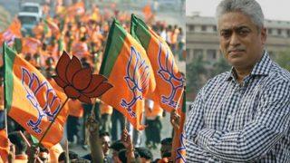 Uttar Pradesh Assembly Elections 2017: BJP will win, predicts Rajdeep Sardesai