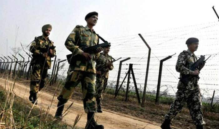 After Pakistan mutilates two Indian jawans, Army assures retribution: 10 points