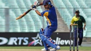 IPL 2019: Goswami Credits IPL Experience For Growth in Life
