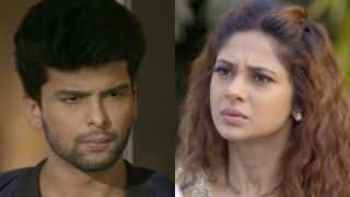 Beyhadh 2 June 2017 Written Update of Full Episode: Maya calls Samay to meet him alone; Is she planning to kill him too?