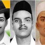 Shaheed Diwas 2017: Bhagat Singh, Rajguru, Sukhdev were hanged on March 23; 10 facts on Martyrs' Day