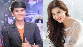 Taarak Mehta Ka Ooltah Chashmah actor Bhavya Gandhi and 3 other TV actors who had an ugly spat with their directors!