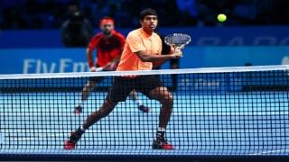 Australian Open 2018: Rohan Bopanna, Divij Sharan Lose as India's Men's Doubles Campaign Ends