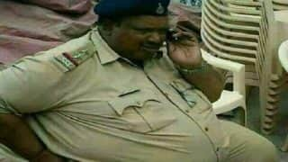 Madhya Pradesh cop, who was fat-shamed by Shobhaa De, develops complications after surgery