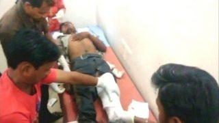 Gujarat: 7 killed, 4 injured after jeep overturns in Valsad's Dharampur city