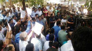 Maharashtra doctors protest: IMA calls off strike, doctors join duty; claim demands fulfilled