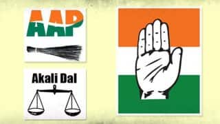 Dirba Election Results 2017: AAP candidate Harpal Singh Cheema wins this seat in Punjab assembly polls