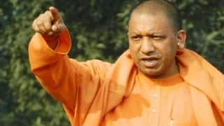 Yogi Adityanath takes charge of Uttar Pradesh, promises 'development without discrimination': 10 points