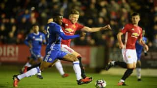 Chelsea vs Manchester United Live Streaming and Score: Watch Live Telecast, Online streaming of FA Cup 2016-17