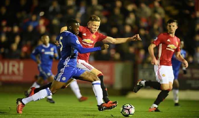 chelsea vs manchester united live streaming and score watch live telecast online streaming of fa cup 2016 17