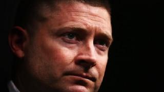 India vs Australia: Michael Clarke happy India, Australia resolved DRS controversy