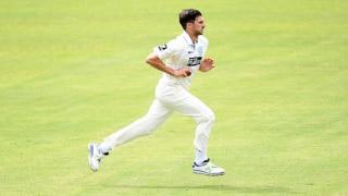 India vs Australia: Jason Gillespie backs Pat Cummins to be Australia's x-factor in Ranchi Test