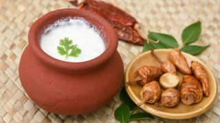 Health benefits of curd: 10 reasons you must include curd in your daily diet
