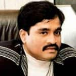 Extradition of Dawood's Close Aide to Pakistan Casts Shadow on Indo-Thailand Ties: Report