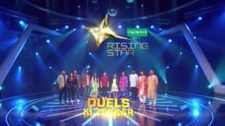 Rising Stars 11 March 2017 Watch Full Episode Online in HD