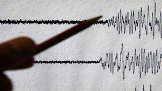 चीन में भूकंप के तगड़े झटके, 12 की मौत, 100 से अधिक घायल