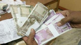 7th Pay Commission Allowance News: 'Meeting of Empowered Committee of Secretaries to be held next week'