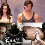 5 Bollywood films that we wanted to forget, but the sequels didn't let us!