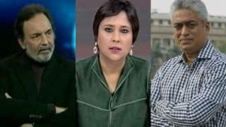 Uttar Pradesh Assembly Election 2017 Results Predictions: Journalists Prannoy Roy, Rajdeep Sardesai, Barkha Dutt predict the outcome