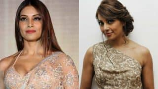 Bipasha Basu plays the 'victim card' in her open letter about the London fashion show fiasco