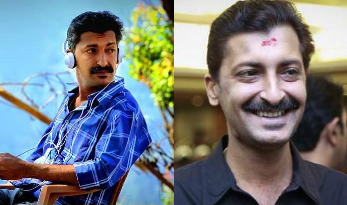 Puthiya Mukham Director Diphan Passes Away At 45, Celebrities Pay Tribute