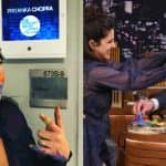 Priyanka Chopra's Holi with Jimmy Fallon shows that she will always be a 'desi girl' at heart