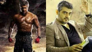 Vivegam release date: This is when Thala Ajith will see you in theatres!