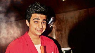 After TVF's Arunabh Kumar, AIB's Rohan Joshi accused of groping a woman