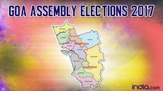 Goa: Future of Congress, BJP to lie in the hands of independent candidates and regional parties