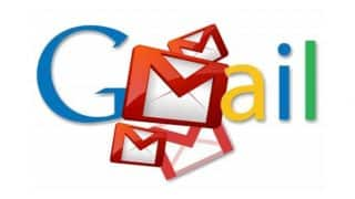 Gmail Down Across India, Google Services Hit For Airtel Users; Company Working on Fix