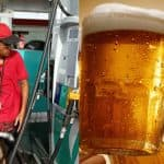 Goa Budget 2017: Beer and Petrol to be expensive, tourists will have to spend more on Goa vacation