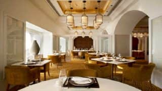 Best restaurants in South Mumbai: Where to find the best Chinese, Indian and Italian fare in the city