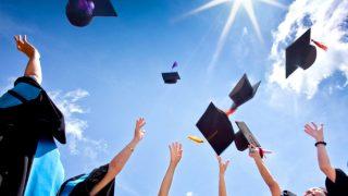 Prakash Javadekar introduces fresh reforms for Education, makes 3 internships mandatory for Engineering Graduates