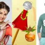 Gudi Padwa 2017: Madhuri Dixit, Riteish Deshmukh, Amruta Khanvilkar and other Maharastrian celebs share pictures and wishes on Instagram