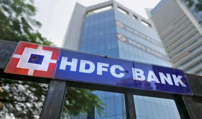 Forex rates in hdfc bank india