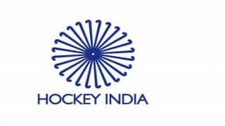 Hockey India Names 21 Players For Junior Women's National Camp