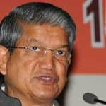 Congress Announces All 5 Candidates From Uttarakhand, Former CM Harish Rawat to Contest From Nainital