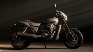 Harley Davidson की इन 3 बाइक्स पर मिल रहा भारी डिस्काउंट, जानें कीमत